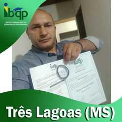 14---Julio-Vitor-dos-Santos---Três-Lagoas-(Mato-Grosso-do-Sul-MS