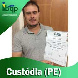 15--Jose-Ricardo-de-Freitas-Moura---Custódia-(Pernambuco--PE)