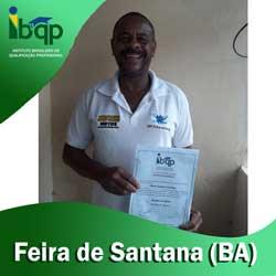 16---Marcos-antonio-de-Santana---Feira-de-Santana-(Bahia-BA)