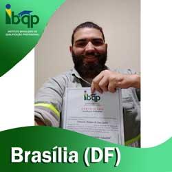 17---Fernando-Marques-de-lima-Santos--Brasília-(Destrito---DF)