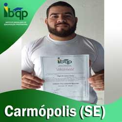 20---Tiago-dos-Santos-Faria---Carmópolis-(Sergipe--SE)