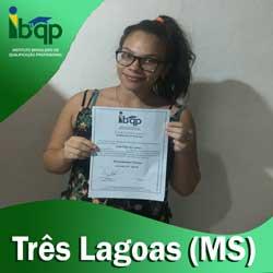 25---Lara-vitor-dos-Santos---Três-Lagoas-MS