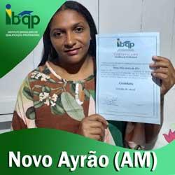 27---Maria-Nilce---Nova-Ayrão-(Amazonas)