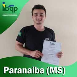 28---Jose-lucas---Paranaiba-(MS)