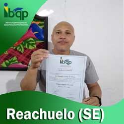 4---José-Fernando-Lourenço-de-Oliveira---Riachuelo-(Sergipe-SE)