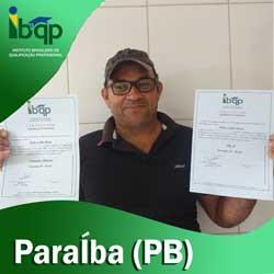 8---Pedro-Coelho---Paulista-(Paraiba-PB)