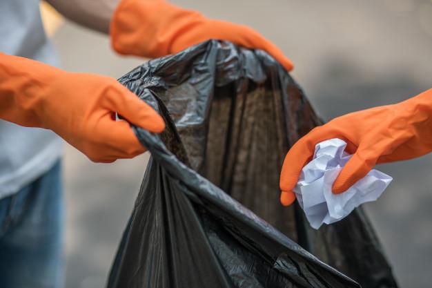 Certificado de Agente de gestão de resíduos sólidos por competência: veja como obter
