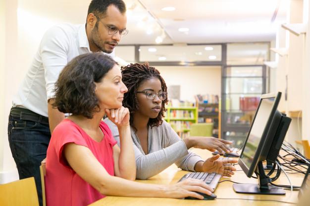 Certificado de Agente de inclusão digital por competência: veja como obter