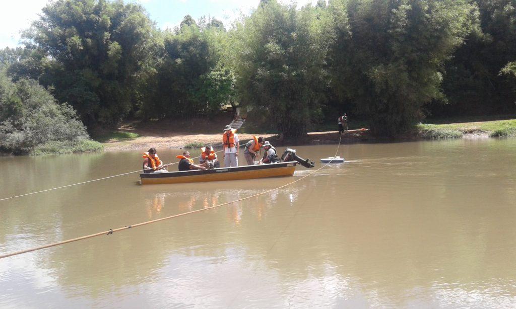 Certificado de Agente de instrumentação hidrológica por competência: veja como obter