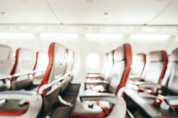 Certificado de Agente de limpeza em aeronaves por competência: veja como obter