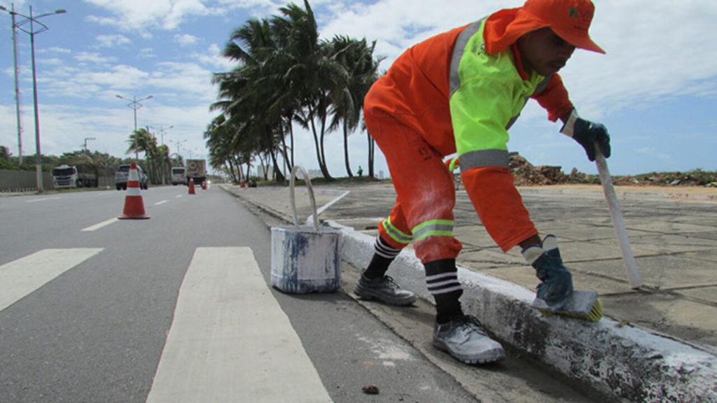 Certificado de Agente de limpeza urbana por competência: veja como obter