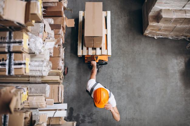 Certificado de Agente de logística reversa por competência: veja como obter