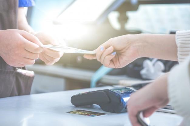 Certificado de Agente de microcrédito por competência: veja como obter