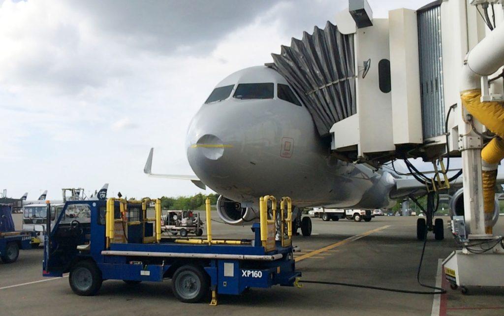 Certificado de Agente de peso e balanceamento de aeronaves por competência: veja como obter