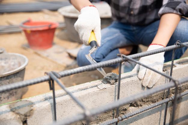 Certificado de Ajudante de obras por competência: veja como obter