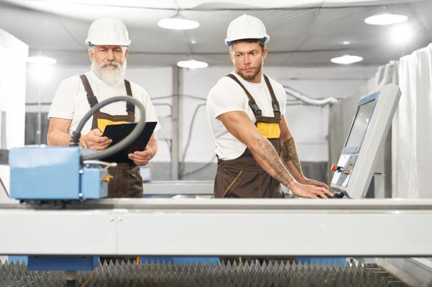 Certificado de Ajustador mecânico por competência: veja como obter