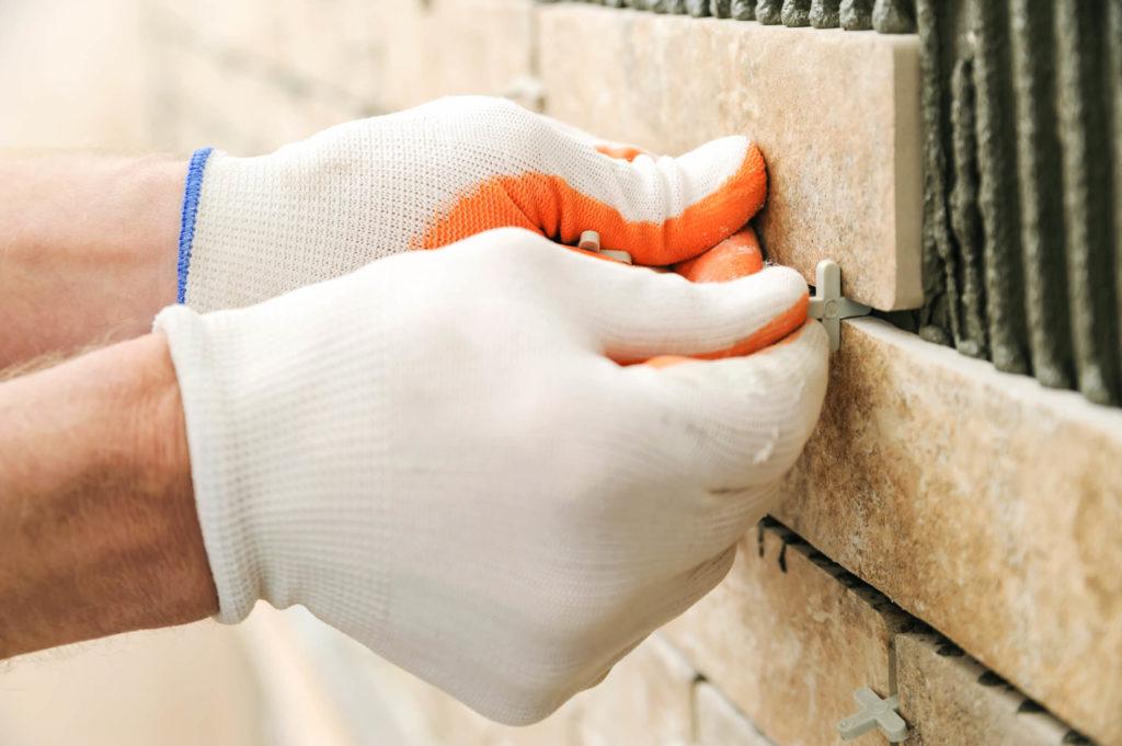 Certificado de Aplicador de sistemas de proteção de pisos e revestimentos por competência: veja como obter