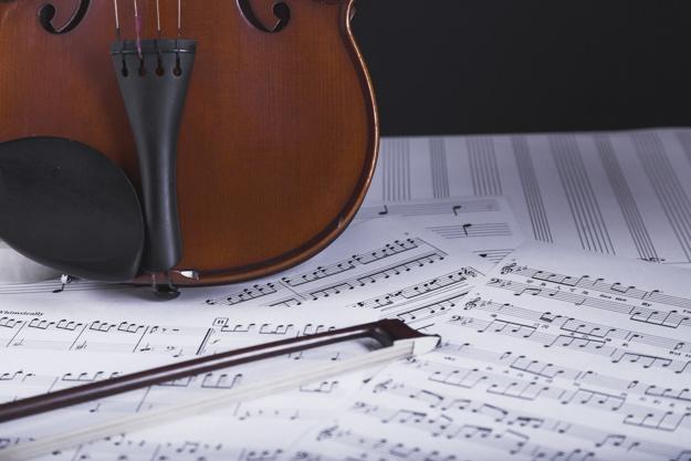 Certificado de Arquivista de músicas por competência: veja como obter