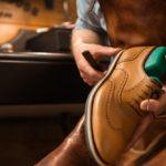 confeccionador de calçados