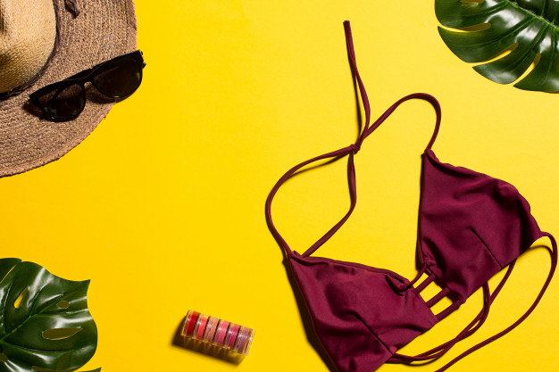 confeccionador de lingerie e moda praia