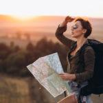 espanhol aplicado a serviços turísticos